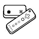 Kiiboard Icon